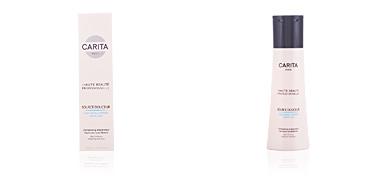 Carita CHEVEUX source douceur shampoo 250 ml
