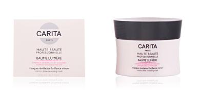 Carita CHEVEUX baume lumière masque  200 ml
