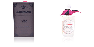 ANTHOLOGY ZIZONIA eau de toilette spray 100 ml Penhaligon's