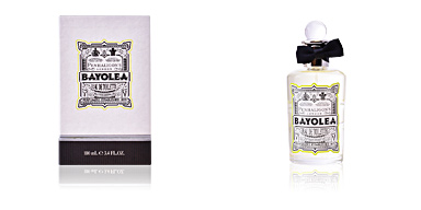 BAYOLEA eau de toilette spray 100 ml Penhaligon's