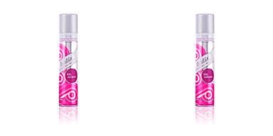 Batiste XXL VOLUME dry shampoo 200 ml