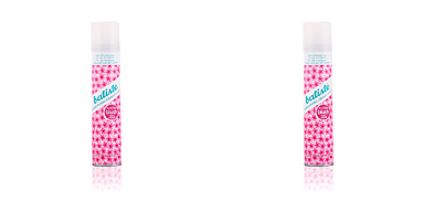 BLUSH FLORAL & FLIRTY dry shampoo 200 ml Batiste