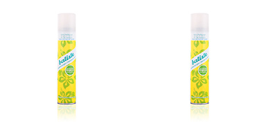 Batiste TROPICAL COCONUT & EXOTIC shampoing sec 200 ml