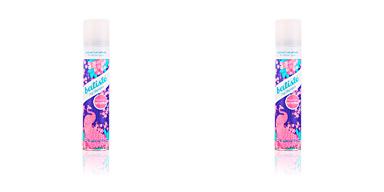 Shampoo secco ORIENTAL PRETTY & OPULENT dry shampoo Batiste