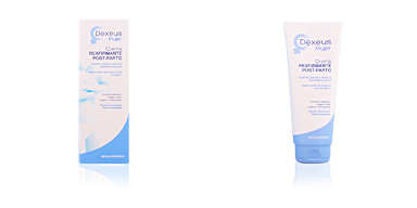 Pregnancy cream & treatments REAFIRMANTE post-parto crema Dexeus