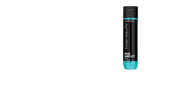 Acondicionador volumen TOTAL RESULTS AMPLIFY conditioner Matrix