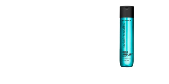 Shampoo volumizador TOTAL RESULTS AMPLIFY shampoo Matrix