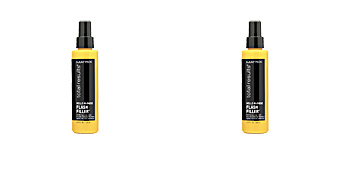 Fixadores de Penteado TOTAL RESULTS HELLO BLONDIE flash filler Matrix
