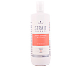 Traitement lissant STRAIT STYLING THERAPY neutralising milk Schwarzkopf