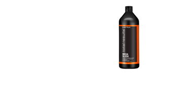 Condicionador reparador TOTAL RESULTS SLEEK conditioner Matrix
