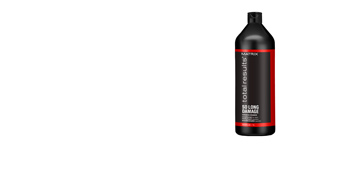 TOTAL RESULTS SO LONG DAMAGE conditioner 1000 ml Matrix