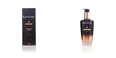 Kérastase CHRONOLOGISTE parfum huile Jasmin 120 ml