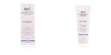 Roc ENYDRIAL lait hydratant corps PS 200 ml