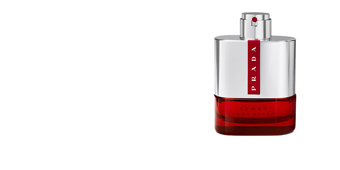 Prada LUNA ROSSA SPORT edt spray 100 ml