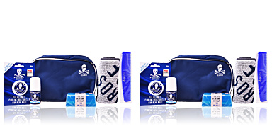 Savon pour les mains FOR MEN BODY COFFRET The Bluebeards Revenge