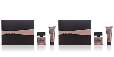 Narciso Rodriguez FOR HIM COFFRET parfum