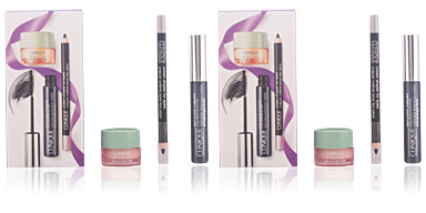 Clinique LASH POWER SET 3 pz