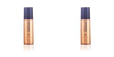 STYLE MASTERS curly orbital 150 ml Revlon