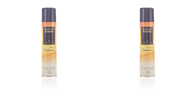 Royale Ambree ROYALE AMBREE ambientador spray 300 ml