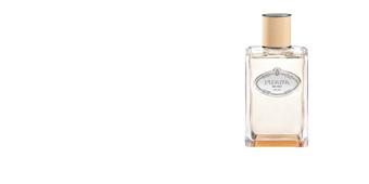 Prada INFUSION FLEUR D'ORANGER perfume