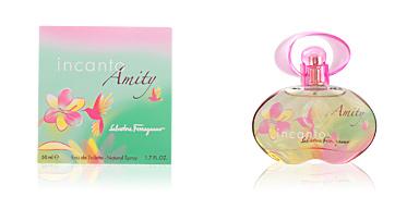 Salvatore Ferragamo INCANTO AMITY perfume