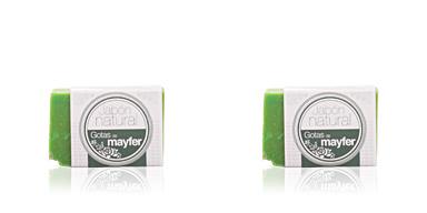 Hand soap GOTAS DE MAYFER jabón natural Mayfer