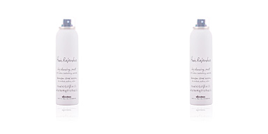 Davines HAIR REFRESHER champú en seco 150 ml