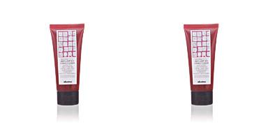 Davines NTECH MINI PRODUCTOS acondicionador replumping 60 ml