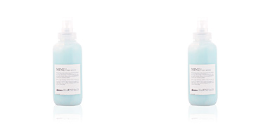 Davines ESSENTIAL serum minu 150 ml