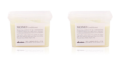 Davines ESSENTIAL acondicionador momo 250 ml