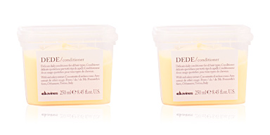 Davines ESSENTIAL acondicionador dede 250 ml