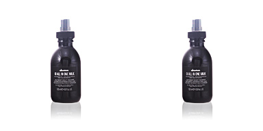 Davines OI all in one milk sin aclarado 135 ml