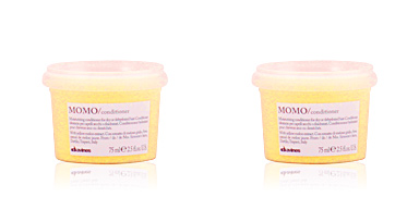 Acondicionadores MOMO conditioner Davines