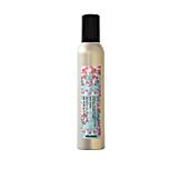Producto de peinado MORE INSIDE curl moisturizing mousse Davines