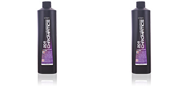 CHROMATICS developer 20 volume 6% 946 ml Redken