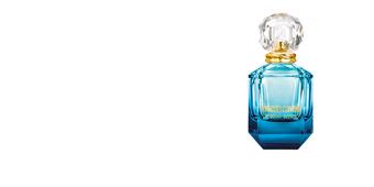 PARADISO AZZURRO eau de parfum vaporizador Roberto Cavalli