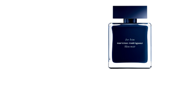 NARCISO RODRIGUEZ FOR HIM BLEU NOIR eau de toilette vaporizzatore 50 ml Narciso Rodriguez