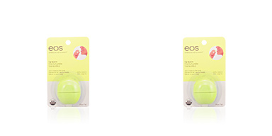 EOS LIP BALM honeysuckle honeydew Eos