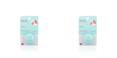Eos EOS LIP BALM #sweet mint 7 gr