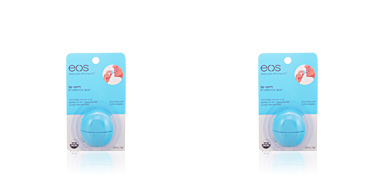 Eos EOS LIP BALM #blueberry acai 7 gr
