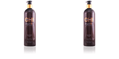 Farouk CHI ARGAN OIL shampoo 757 ml