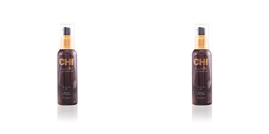 Tratamiento hidratante pelo CHI ARGAN OIL huile Farouk