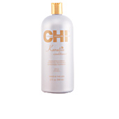 Farouk CHI KERATIN reconstructing conditioner 946 ml