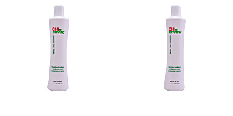 Acondicionador desenredante CHI ENVIRO smoothing conditioner Farouk