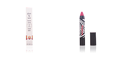 PHYTO LIP twist #14-love Sisley