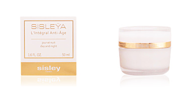 SISLEYA l'integral anti-age 50 ml Sisley