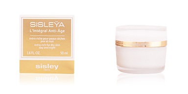 SISLEYA l'integral extra-riche 50 ml Sisley