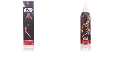 Star Wars STAR WARS edc vaporizador 200 ml