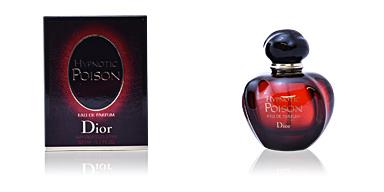 HYPNOTIC POISON eau de parfum vaporisateur 50 ml Dior