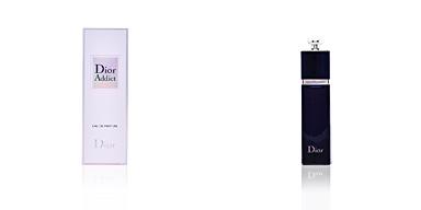 DIOR ADDICT eau de parfum vaporizador 30 ml Dior